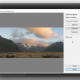 How to Create Raw Panoramas in Lightroom CC