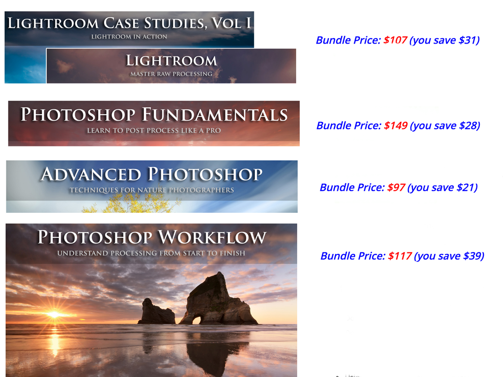Photoshop and lightroom black friday cyber monday bundle sale photoshop and lightroom tutorials baditri Gallery