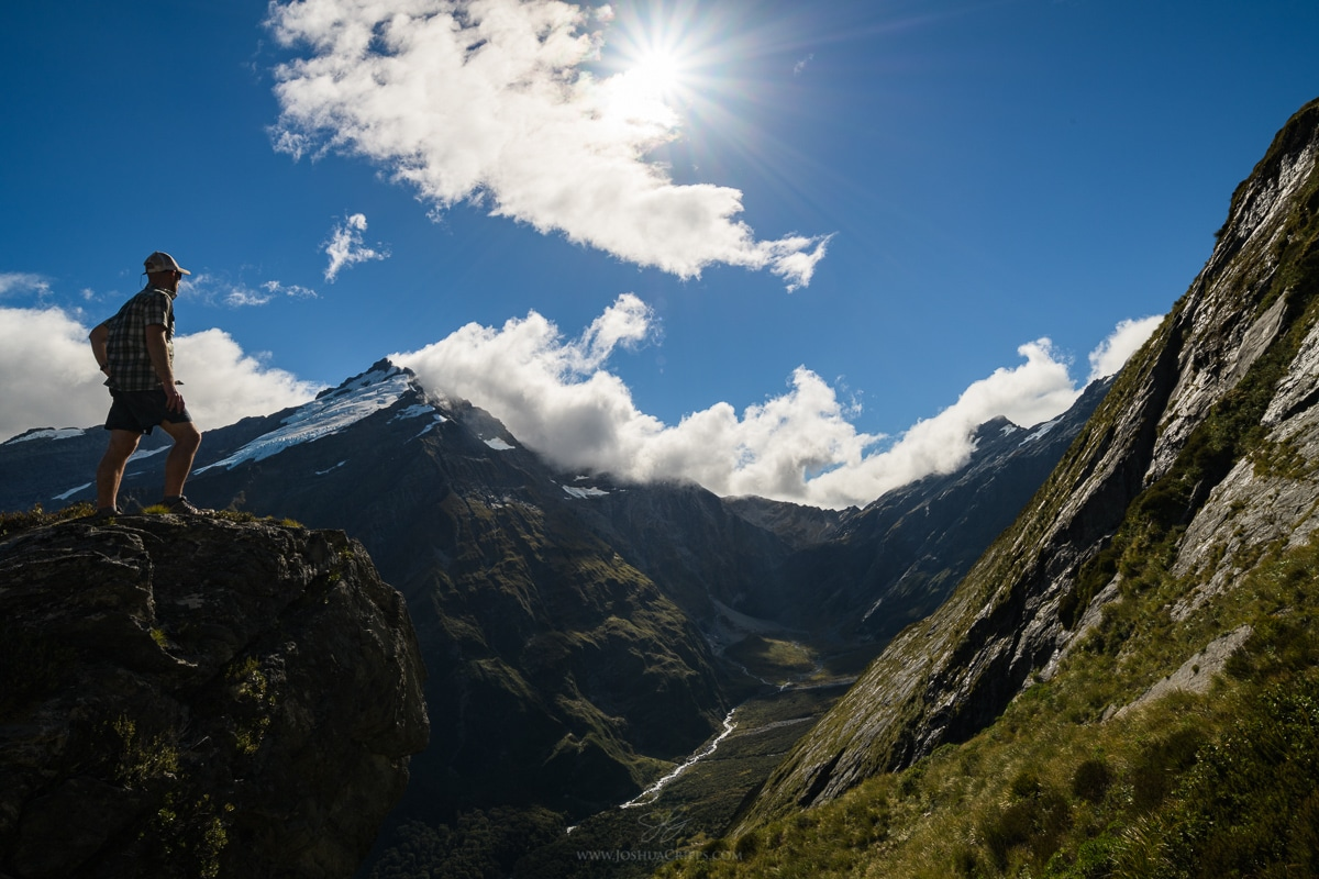 Hiker-French-Rudge-Track-West-Matukituki-River-Mt-Aspiring (19)