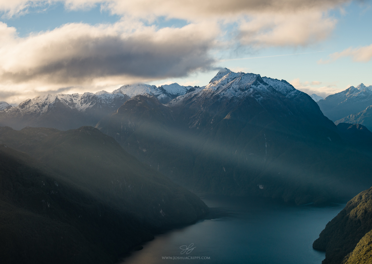 Doubtful-Sound-Aerial-New-Zealand (3)